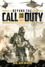 Nonton Movie Beyond the Call of Duty (2016) Sub Indo
