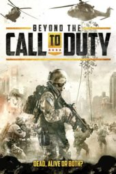 Nonton Online Beyond the Call of Duty (2016) Sub Indo