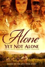 Nonton Movie Alone yet Not Alone (2013) Sub Indo