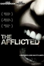 Nonton Online The Afflicted (2011) Sub Indo