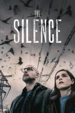 Nonton Movie The Silence (2019) Sub Indo