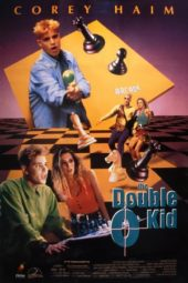 Nonton Online The Double 0 Kid (1992) Sub Indo