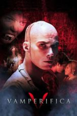 Nonton Movie Vamperifica (2012) Sub Indo