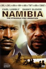Nonton Movie Namibia: The Struggle for Liberation (2007) Sub Indo