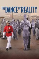 Nonton Movie The Dance of Reality (2013) Sub Indo