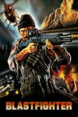 Nonton Movie Blastfighter (1984) Sub Indo