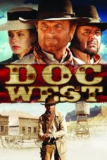 Nonton Movie Doc West (2009) Sub Indo