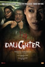 Nonton Movie Daughter (2015) Sub Indo