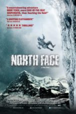 Nonton Movie North Face (2008) Sub Indo