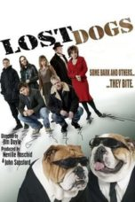 Nonton Movie Lost Dogs (2005) Sub Indo