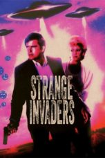 Nonton Movie Strange Invaders (1983) Sub Indo
