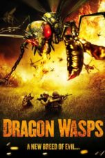 Nonton Movie Dragon Wasps (2012) Sub Indo