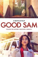 Nonton Movie Good Sam (2019) Sub Indo