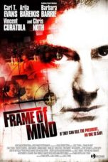 Nonton Movie Frame of Mind (2009) Sub Indo