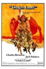 Nonton Movie Chato's Land (1972) Sub Indo