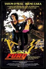 Nonton Movie Certain Fury (1985) Sub Indo