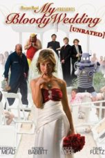 Nonton Online My Bloody Wedding (2010) Sub Indo