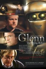 Nonton Movie Glenn the Flying Robot (2010) Sub Indo