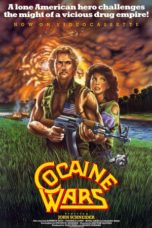 Nonton Movie Cocaine Wars (1985) Sub Indo