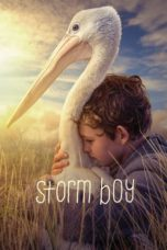 Nonton Movie Storm Boy (2019) Sub Indo