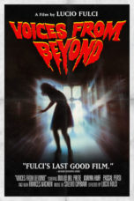 Nonton Movie Voices from Beyond (1991) Sub Indo