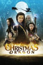 Nonton Movie The Christmas Dragon (2014) Sub Indo