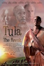 Nonton Movie Tula: The Revolt (2013) Sub Indo
