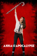 Nonton Online Anna and the Apocalypse (2017) Sub Indo