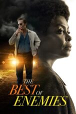 Nonton Movie The Best of Enemies (2019) Sub Indo