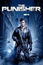Nonton Movie The Punisher (1989) Sub Indo