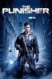 Nonton Online The Punisher (1989) Sub Indo