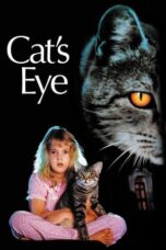 Nonton Movie Cat's Eye (1985) Sub Indo