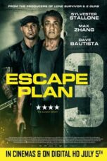 Nonton Movie Escape Plan: The Extractors (2019) Sub Indo
