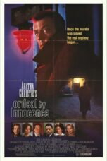 Nonton Movie Ordeal By Innocence (1984) Sub Indo