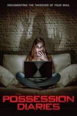 Nonton Movie Possession Diaries (2019) Sub Indo