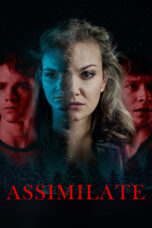 Nonton Movie Assimilate (2019) Sub Indo