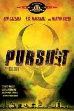 Nonton Movie Pursuit (1972) Sub Indo