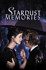 Nonton Movie Stardust Memories (1980) Sub Indo