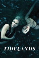 Nonton Movie Tidelands (2018) Sub Indo