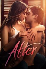 Nonton Movie After (2019) Sub Indo