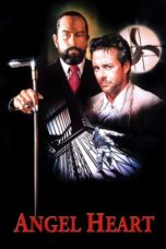 Nonton Movie Angel Heart (1987) Sub Indo