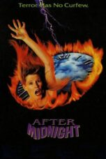 Nonton Movie After Midnight (1989) Sub Indo