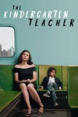 Nonton Movie The Kindergarten Teacher (2018) Sub Indo