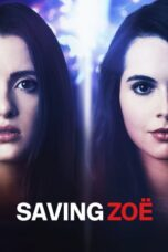 Nonton Movie Saving Zoë (2019) Sub Indo