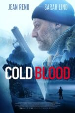 Nonton Movie Cold Blood (2019) Sub Indo