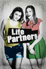 Nonton Movie Life Partners (2014) Sub Indo