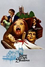 Nonton Movie House of Dark Shadows (1970) Sub Indo