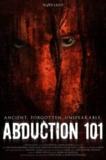 Nonton Movie Abduction 101 (2019) Sub Indo