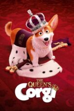 Nonton Online The Queen's Corgi (2019) Sub Indo