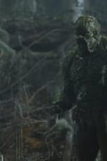 Nonton Movie Swamp Thing Season 1 Episode 2 Sub Indo